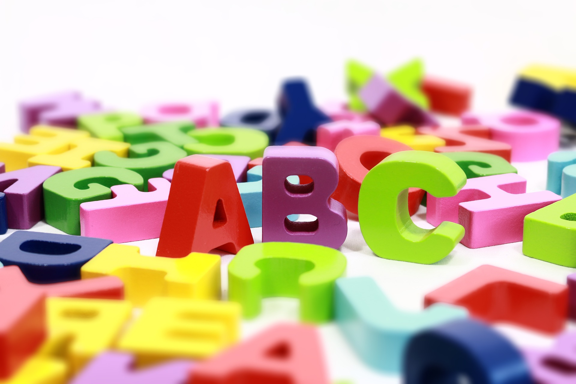 what is u in the abc's of technical writing and its meaning?