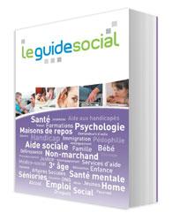 le Guide Social