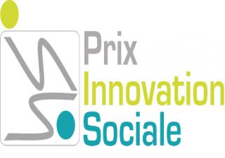 Prix innovation sociale : votez maintenant !