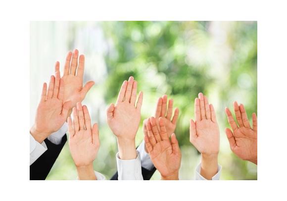 Conseiller de l 39 action sociale un mandat au coeur des cpas for Conseiller en decoration