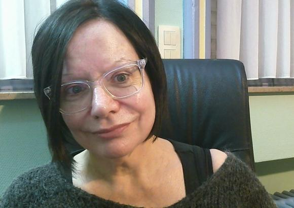 Handicapés français vivant en Belgique: explosion des dossiers judiciaires