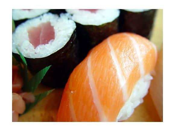 Manger du poisson pour viter l 39 alzheimer for Manger pour poisson