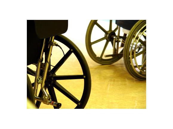 une aide technique pour favoriser l 39 autonomie des personnes handicap es. Black Bedroom Furniture Sets. Home Design Ideas